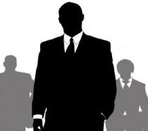 Qualifica di dirigente: non è sufficiente coordinare un gruppo - Cassazione sentenza n. 20600 del 2013