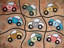 IVA: commercio di auto usate ed applicazione del regime del margine - Frode fiscale - Cassazione sentenza n. 20302 del 2013