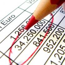 Errori tributari: procedura di correzione - Circolare n. 31/E del 24 settembre 2013 - Agenzia delle Entrate