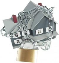 Frode fiscale: sequestrabile anche la casa coniugale - Cassazione sentenza n. 39425 del 2013