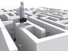 Società tra professionisti: ultimi chiarimenti