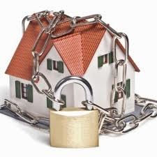 Reato di sottrazione fraudolente e dolo specifico: nel caso di commercialista - Cassazione sentenza n. 39079 del 2013