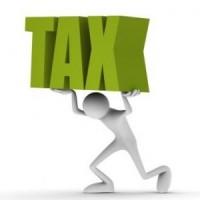 Tassato il risarcimento per licenziamento illegittimo - Cassazione sentenza n. 20482 del 2013