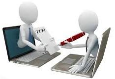 Tassazione del TFR ed indennità di preavviso per soggetti residenti all'estero - Risoluzione n. 61/E del 2013