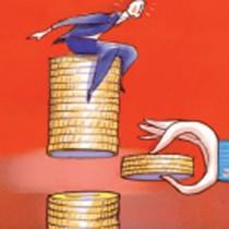 Imposte sulle transazioni finanziarie:  precisazioni con il decreto ministeriale del 16 settembre 2013