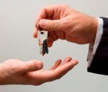 Trasferimento di un ramo di azienda non autosufficiente: effetti sui rapporti di lavoro - Cassazione sentenza n. 20728 del 2013