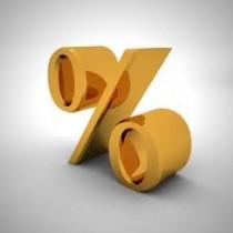 IRAP: applicabilità dell'imposta a cooperativa di facchini - Cassazione sentenza n. 23114 del 2013