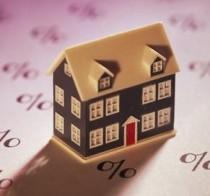 Agevolazione prima casa: decadenza e limitazioni - Cassazione sentenza n. 22944 del 2013
