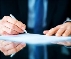 Società a capitale pubblico e norme sui contratti a tempo determinato - Cassazione sentenza n. 23702 del 2013