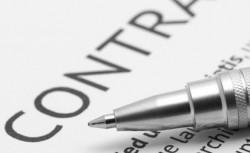 Periodo minimo di intervallo tra due contratti a tempo determinato: può essere modificato dalla Contrattazione collettiva