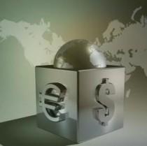 Elusione fiscale: operazione di transfer pricing per finanziamento infragruppo - Cassazione sentenza n. 22010 del 2010