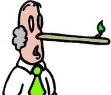 Reati fiscale inerente a fatture false e dichiarazione fraudolenta - Cassazione sentenza n. 40600 del 2013