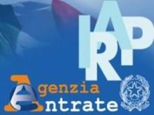 IRAP: professionisti esenti anche se hanno dipendenti part-time - Cassazione sentenza n. 22022 del 2013