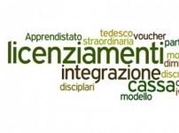 Licenziamento per crisi aziendale - Cassazione sentenza n. 23063 del 2013