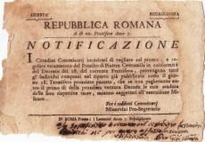 Notifica fiscale: validità anche senza ricerca del messo - Cassazione sentenza n. 23324 del 2013