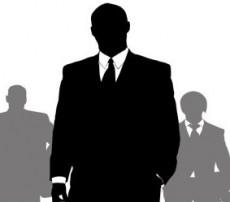 Accertamento della qualifica di dirigente: criteri - Cassazione sentenza n. 22611 del 2013