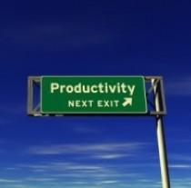 Licenziamento per insubordinazione e lentezza nell'attività lavorativa - Cassazione sentenza n. 23172 del 2013
