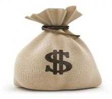 Confisca per equivalente anche per il nuovo liquidatore - Cassazione sentenza n. 42640 del 2013