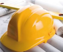 Infortunio sul lavoro e responsabilità del datore per inadeguata organizzazione del lavoro - Cassazione sentenza n. 12244 del 2013