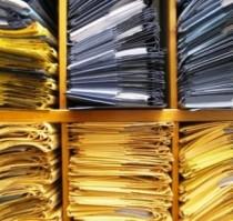 Decreto ingiuntivo base imponibile ai fini dell'imposta di registro - Cassazione sentenza n. 22840 del 2013