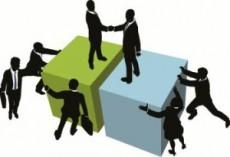 Licenziamento e trasferimento d'azienda responsabilità solidale tra cedente e cessionario - Cassazione sentenza n. 23533 del 20123