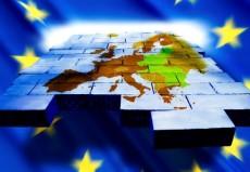 IVA: acquisti intracomunitari e natura degli adempimenti - Cassazione ordinanza n. 25035 del 2013