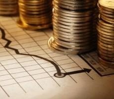 Rettifica IVA basate su presunzione semplice ed onere a carico del contribuente - Cassazione sentenza n. 25495 del 2013
