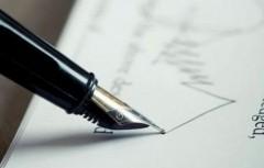 Premio di produzione: legittimo l'accordo aziendale che ne dispone la soppressione - Cassazione sentenza n. 25730 del 2013