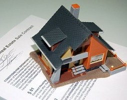 Agevolazione prima casa: la superficie del garage non rileva ai fini del calcolo per abitazione di lusso - Cassazione sentenza n. 25161 del 2013