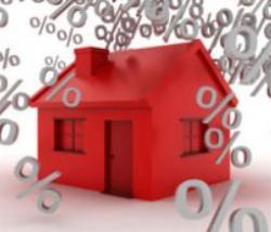 Agevolazione prima casa: vano deposito se è abitabile va considerato ai fini della superficie utile - Cassazione sentenza n. 25674 del 2013