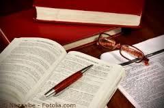 Processo tributari e presupposti dell'azione revocatoria - Cassazione ordinanza n. 24366 del 2013