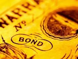 Bond ibridi