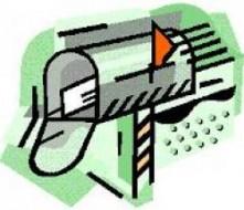 Cartella di pagamento emessa senza la preventiva comunicazione - Cassazione sentenza n. 26482 del 2013