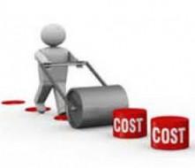 Onere della prova e costi fittizi - Cassazione sentenza n. 25697 del 2013