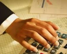 Omessa presentazione della Dichiarazione IVA non sanata dalla Comunicazione dati IVA - Cassazione sentenza n. 44433 del 2013