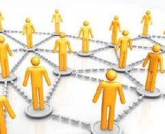 Distacco dei dipendenti: presupposti e requisiti