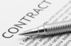 Distacco di un lavoratore all'estero e possibilità condizionata per il rientro in Italia - Cassazione sentenza n. 24770 del 2013