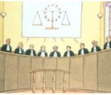 Elusione del principio di inerenza non configura abuso di diritto - Cassazione sentenza n. 24434 del 2013