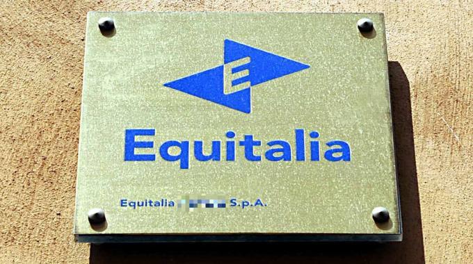 rateizzazione equitalia, Rateizzazione cartelle Equitalia: possibile fino a 120 rate