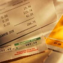 Fatture false soggettive e deducibilità del costo - Cassazione sentenza n. 23314 del 2013