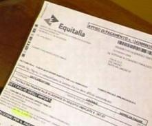 Accertamento con adesione e mancato audizione del contribuente: ininfluente per la cartella di pagamento - Cassazione sentenza n. 24435 del 2013