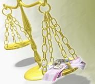 Avvocato: nessuna incompatibilità tra presidente del Cda e professione di avvocato - Cassazione sentenza n. 25797 del 2013