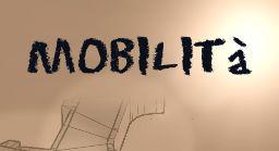 Licenziamento: illegittimità della mobilità frazionata - Cassazione sentenza n. 25310 del 2013