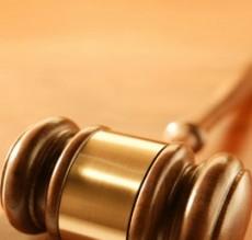Licenziamento illegittimo se non rispettate le garanzie sindacali previste dal CCNL - Cassazione sentenza n. 26286 del 2013