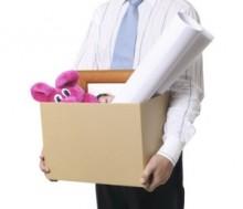 """Legittimo il licenziamento del dipendente """"esternalizzato""""se ha rifiutato il distacco - Cassazione sentenza n. 24259 del 2013"""