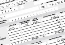Mancato versamento ritenute certificate: reato fiscale - Cassazione sentenza n. 44275 del 2013
