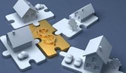 Moratoria Mutui PMI: nuova procedura