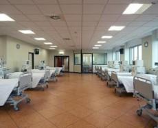 Licenziamento per superamento del periodo di comporto escludere le assenze per malattia riconducibile al datore - Cassazione sentenza n. 25070 del 2013