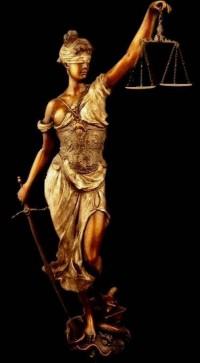 Ricorso tributario: inammissibilità se manca l'assistenza di un difensore abilitato - Cassazione sentenza n. 25564 del 2013