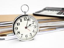 Responsabilità patrimoniale del collegio sindacale: limiti - Cassazione sentenza n. 24362 del 2013